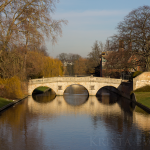 The Problem With Being a Photographer in Cambridge