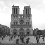 Paris-Day Two