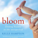 """Thoughts on """"Bloom"""""""
