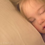 """Co-sleeping And The Never-Ending """"Family Bed"""""""