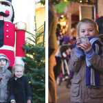 Hey look something shiny – it's Christmas: The Vancouver Christmas Market