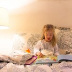 Best #Bedtime Books