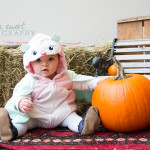 What you need to know about Halloween and the Special Needs Child