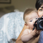 An open letter to the Mompreneur