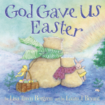 Children's Books for Easter